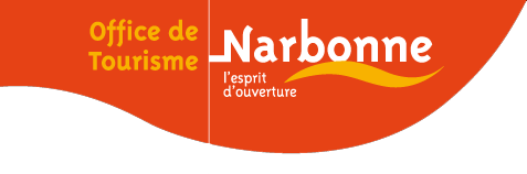 Narbonne Office du Tourisme